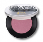 SENNA Powder Blusher